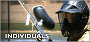 Individuals Paintball