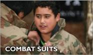 howto-equip-combat-suits
