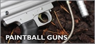 howto-equip-paintball-guns